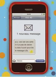 Le texto