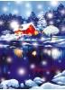 Boîtier Promo 4+1 - Noël Joyeux